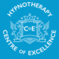 Hypnotherapy - Centre of Excellence