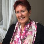 Carole Cooper is a qualified Reiki, Indian Head Massage practitioner and hypnotherapist